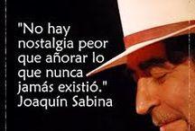 Sabina√
