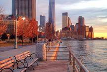 -New York-