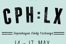 Logoer / by Anja Byriel Kronborg Foto og grafisk design