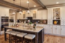 M/I Homes Design Center (mihomes513) on Pinterest on design of the america's center, toll brothers design center, k. hovnanian design center, dr horton design center,