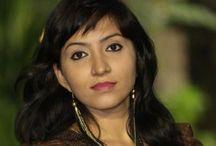Priyanka Rathod Photos