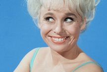 Barbara Windsor / Dame Barbara Windsor, (born 6 August 1937) is an English actress