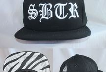 SNAPBACK NEW / WE'RE GLOBAL SHIPPING, ORDER JUST TEXT +6282111880392 , sbtrstore@gmail.com