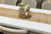 Preeti's weddings