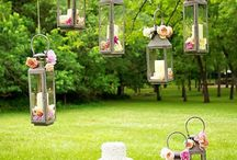 Matrimoni primaverili