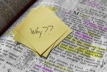 Hittan történetek
