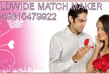 AGGARWAL AGGARWAL 09815479922 VERY HIGH STATUS MATCH MAKER IN INDIA & ABROAD /    91-09815479922 With the Firm and Prosperous hands of GOD, Marriages are made in Heaven; still there are Some efforts and formalities that we have to Perform on Land at our own level call now 91-09815479922  WORLDWIDE MATCH MAKER 91-09815479922 = WORLDWIDE MATCH MAKER 91-09815479922   MARRIAGES ARE MADE IN HEAVEN BUT SEOLMNISE BY US. ANY CASTE ANY WHERE IN INDIA ANY RELIGION FOR BRIDE AND GROOM CONTACT NOW 09815479922   WEBSITE -http://worldwidematchmaker09815479922.webs.com