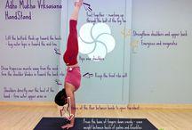 Yoga Pose Teach