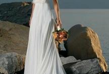 KBE Wedding Favi's- - Wedding Dresses / by Wedding Planner & Designer-Key West