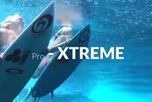pro-xtreme / Pro-Xtreme PX's series are the best Selfie Stick for Gopro and other Action Cameras on the market.