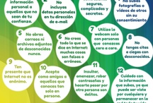 Seguridad en Internet