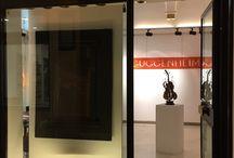 oggi in Bongiovanni Belgravia Arte Contemporanea