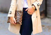 **fashion favourites**