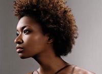 My hair ideas / by Fabiola Fleuranvil