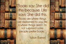 Bücherwelten!!!