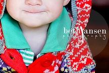 *KinderFotos / Fotos