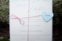 {party} my paperie / by lilsmailes