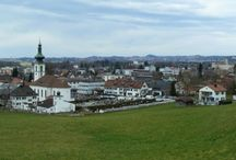 Gemeinde Lochau