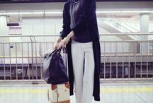 田丸ファッション