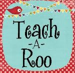 What's new Teach-A-Roo? / The newest and best ideas from Teach-A-Roo! Look for ideas for all areas of teaching and education. I love looking for innovative resources and clever classroom management strategies and techniques.
