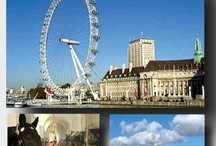 London tours and sightseeing / http://www.goldentours.com