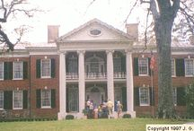 Auburn (Natchez, MS)