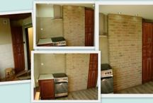 "Look at ""Before & After"" of our works! / Compare the photo on simple example ""Before & After"""