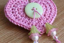 Crochet !!!