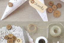 Wedding Ideas / by Victoria Polo