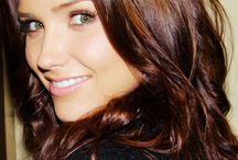 **SOPHIA BUSH** / Sofia Bush born july 08, 1982 in pasadena, california, usa