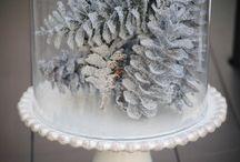Wonderful Winter Projects / by Elmer's