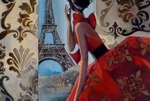 Parigini