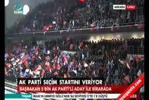 recep tayyip erdoğan şarkısı