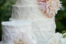 Weddings / by Melda Hoa