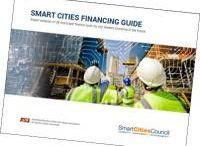 ICT - World Smart City topics