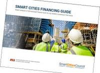 Finance - World Smart City topics