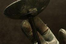#fencing #escrime #esgrima #fechten