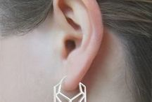 Earlings