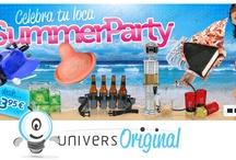 Ads UniversOriginal.com / by UniversOriginal