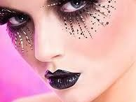 Make up ideas / Ideas for makeup I would love to have done for photoshoots