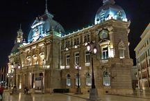 Murcia, Spain / 16th region of 17 in Spain