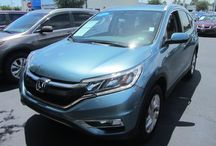 HONDA motors / Honda fans from all over the world are welcome / by Public Auto Auction Repokar