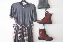 Clothes I <3