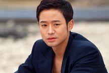 Chun Jung Myung ❤
