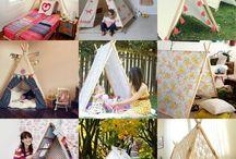Sewing cute ideas