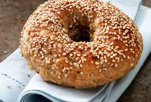 Bread / Bread. Brød brød og mere brød.