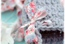 Crochet ❤️