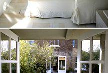 Dream Home / by Kaylee Troth