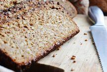 Ezikiel Bread Recipe