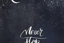 citation / there are some cute and true citation...